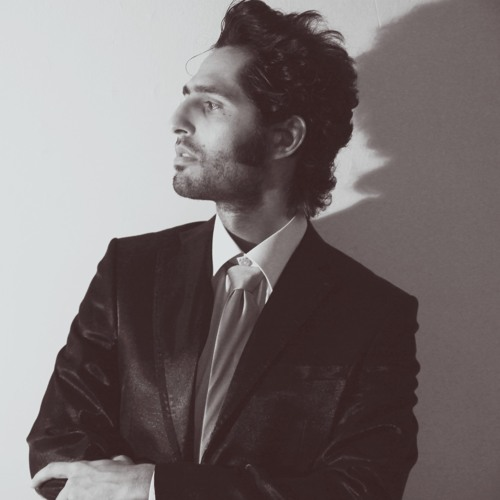 Jean Claude Gavri's avatar