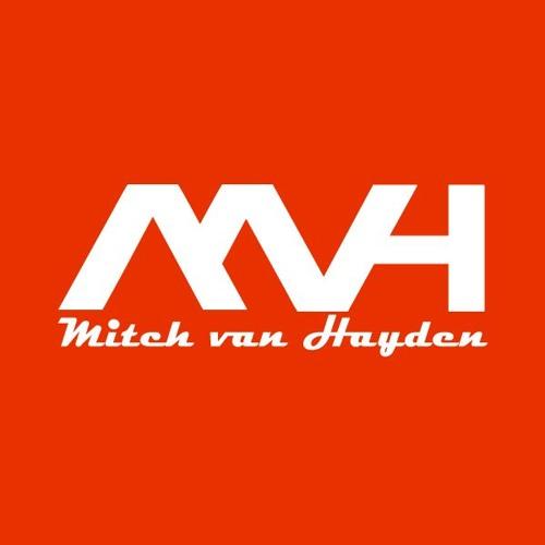 Mitch van Hayden's avatar