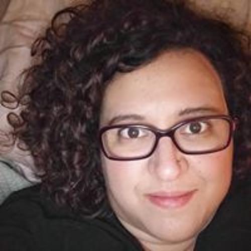 Rae Madrid's avatar