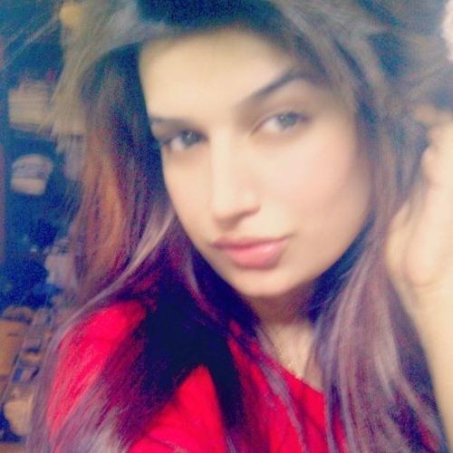 Shayla Husseyn's avatar