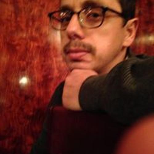michelezaccagnini's avatar