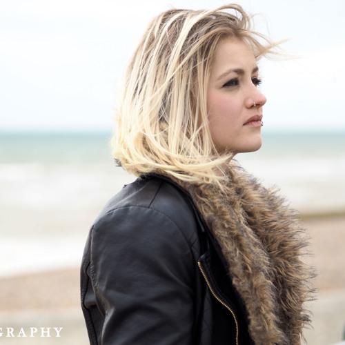 Hannah Bown's avatar