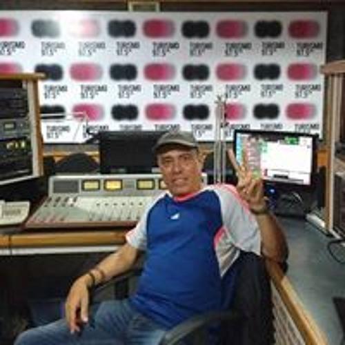 Luis Javier Toledo's avatar