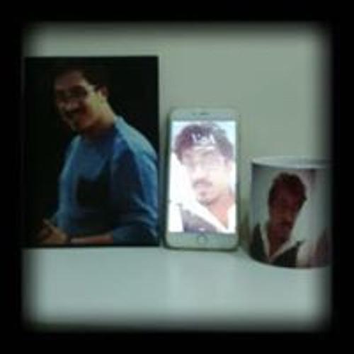 فهد الجهني's avatar