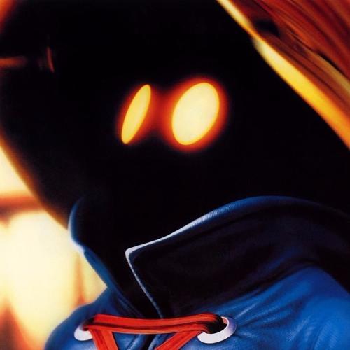 godkuro's avatar