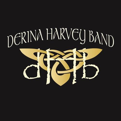 Derina Harvey Band's avatar
