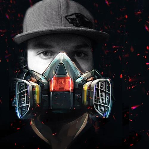 Caian Maestrelli's avatar