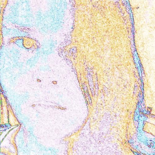 cassie g's avatar