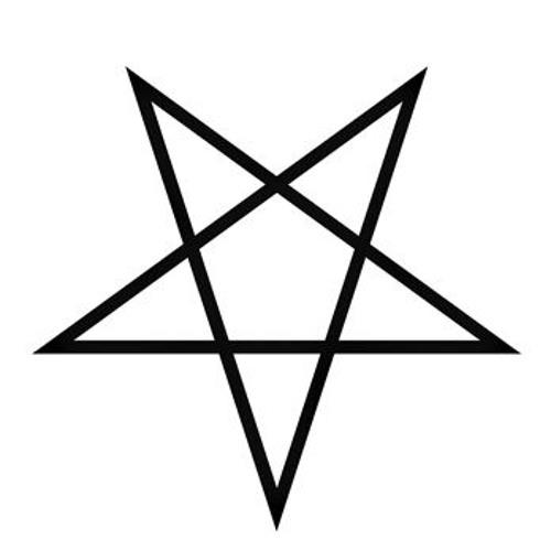 SIGIL SCALE's avatar