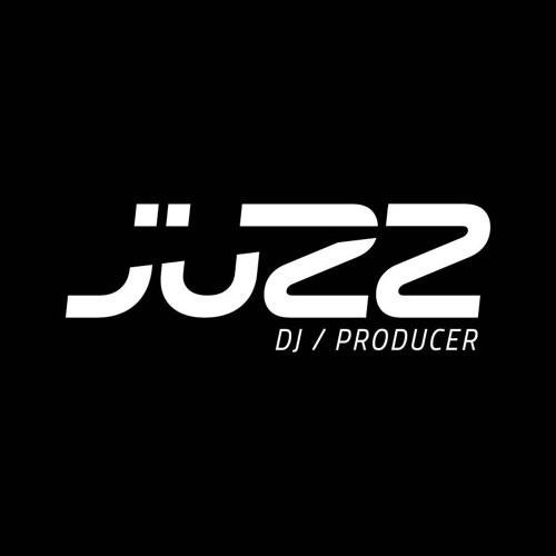 JUZZ's avatar