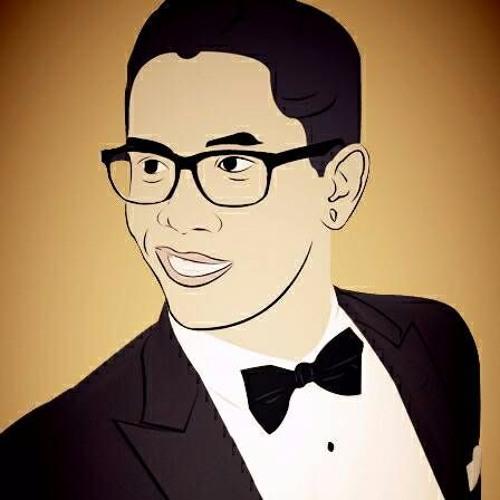 Vinoo[HG]'s avatar
