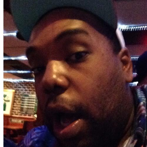 The Big Mo Mo's avatar