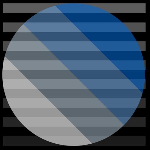 ErrorByTrial's avatar