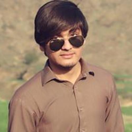 Arsal KhA'n's avatar