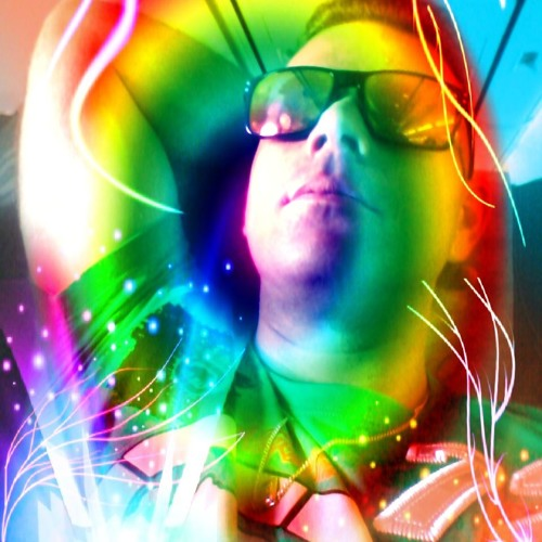Cinortele's avatar