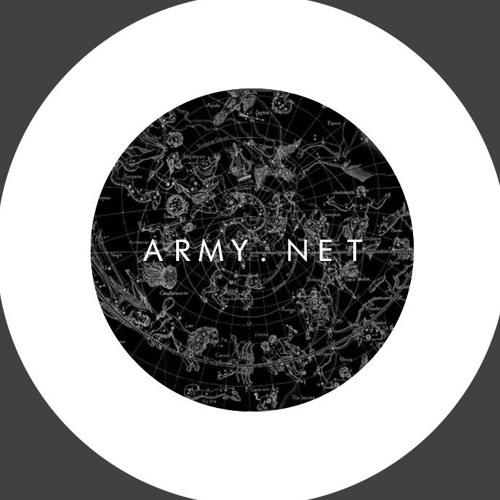 Army.Net's avatar