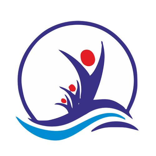 UNIK Life Organization's avatar