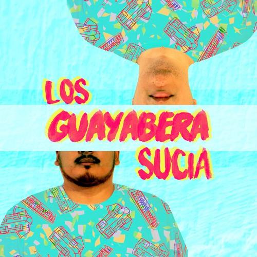 Los Guayabera Sucia's avatar