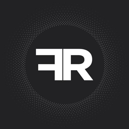 Future Relics's avatar