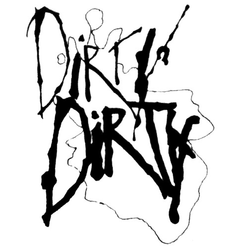 Dirty Dirty's avatar