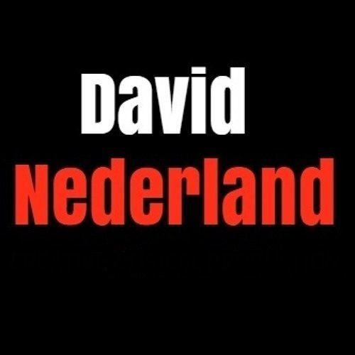 David Nederland's avatar
