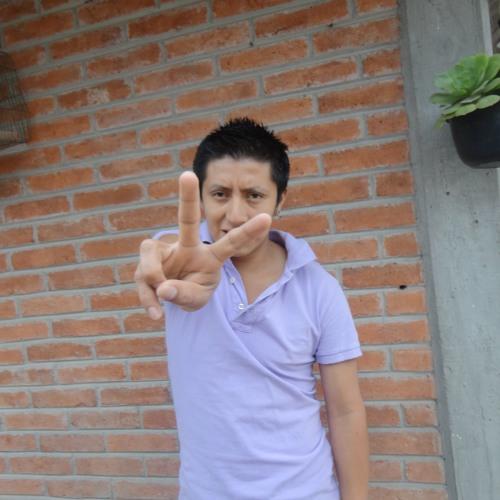 PAYNO.'s avatar
