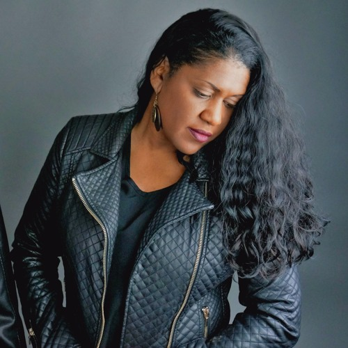Honee Brown's avatar