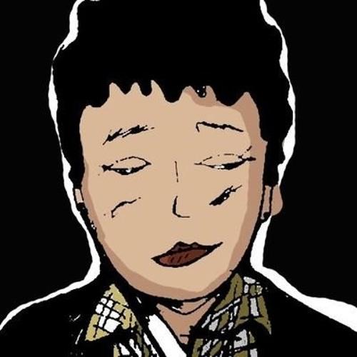 Banessa Espinoza's avatar