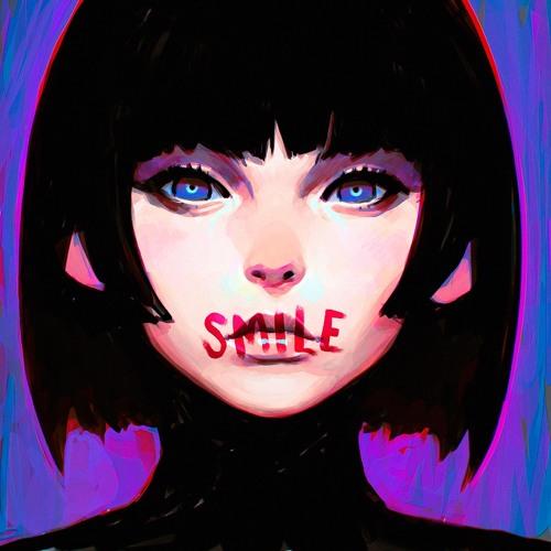 Amulet's avatar