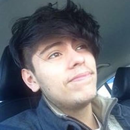 Christian Sanchez's avatar