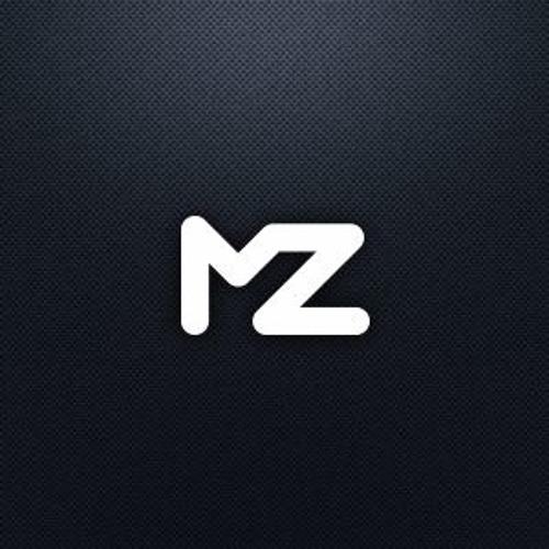 Mazestic's avatar