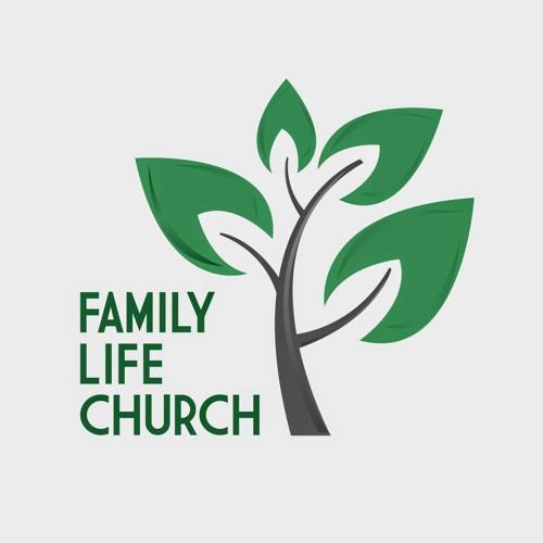 Family Life Church's avatar