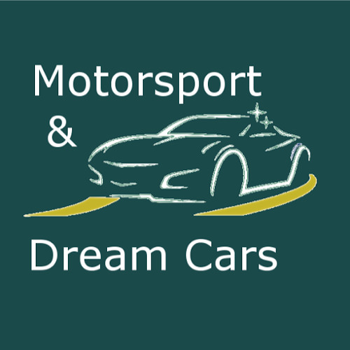 MotorSport & Dream Cars's avatar