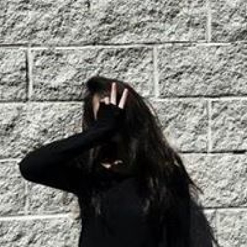 Lalia Rayane's avatar