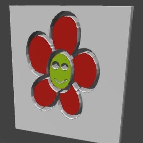 Flora Records's avatar