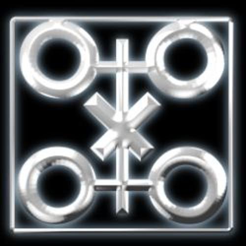 EnigmaticSounds's avatar