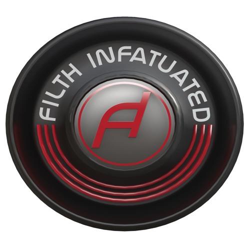 Filth Infatuated Digital's avatar