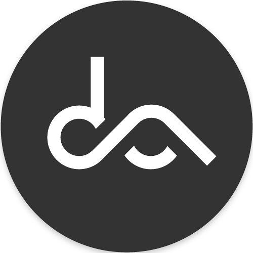 Dimensional Audio's avatar