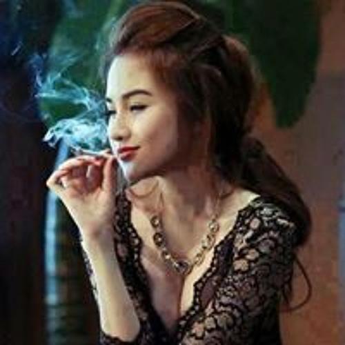 Jenny Phạm Jenny Phạm's avatar
