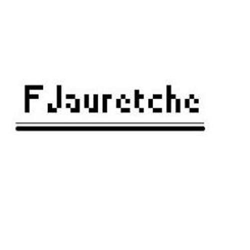 fernandojauretche's avatar