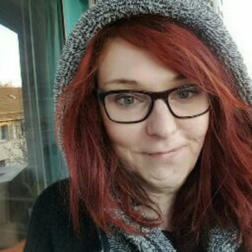 Ljubica Debak's avatar