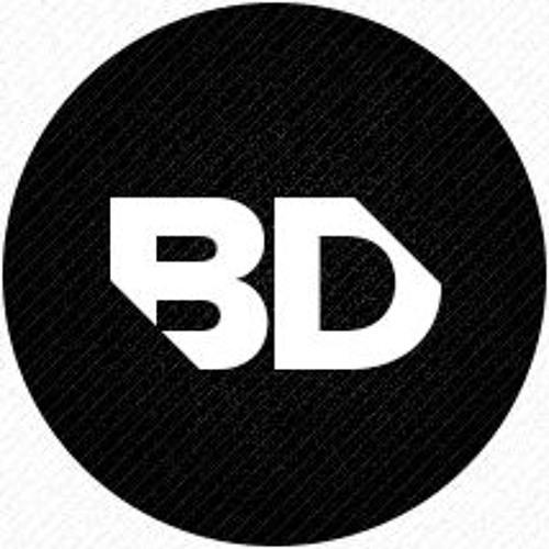 breakawaydaily's avatar
