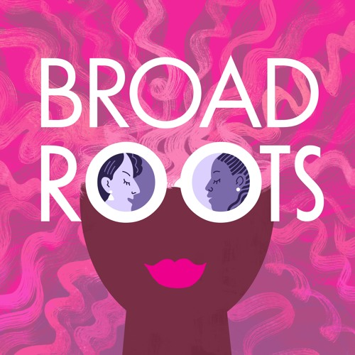 Broad Roots's avatar
