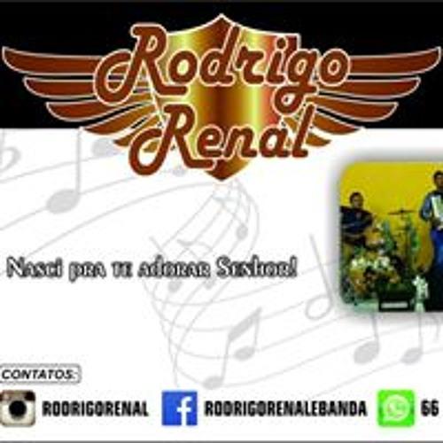 Rodrigo Renal's avatar
