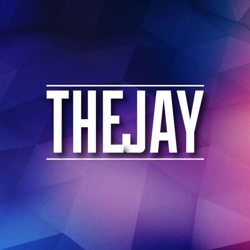 The JAY's avatar
