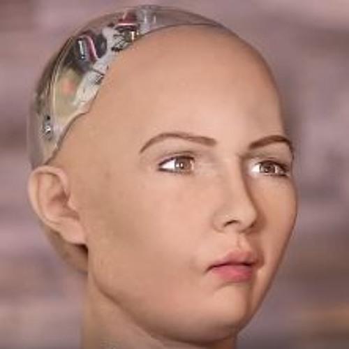 mi$gogo's avatar