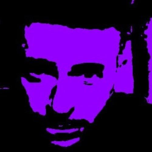 paolo spampinato's avatar