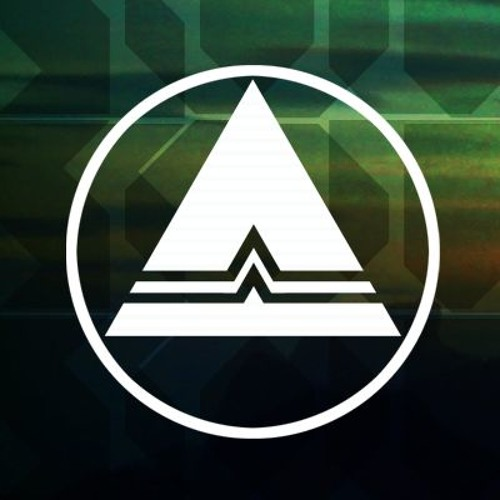 Sourcecode Transmissions's avatar