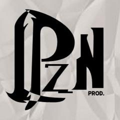 LPZN Beats