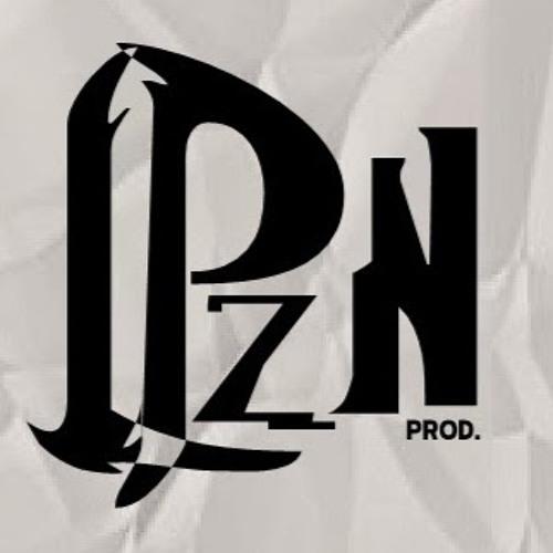 LPZN Beats's avatar